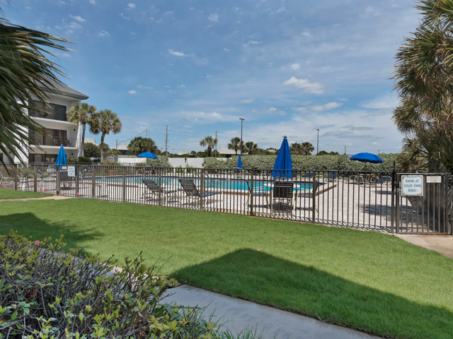 Emerald Hill 19 Townhouse rental in Emerald Hill Townhomes ~ Seagrove Beach Condo Rentals ~  BeachGuide in Highway 30-A Florida - #4