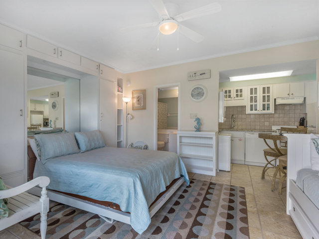 Emerald Hill 19 Townhouse rental in Emerald Hill Townhomes ~ Seagrove Beach Condo Rentals ~  BeachGuide in Highway 30-A Florida - #5