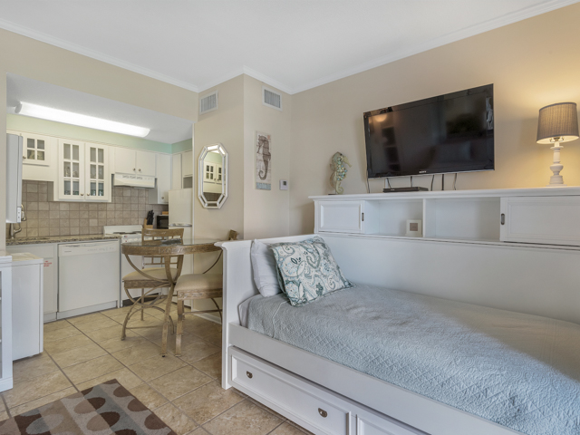 Emerald Hill 19 Townhouse rental in Emerald Hill Townhomes ~ Seagrove Beach Condo Rentals ~  BeachGuide in Highway 30-A Florida - #6