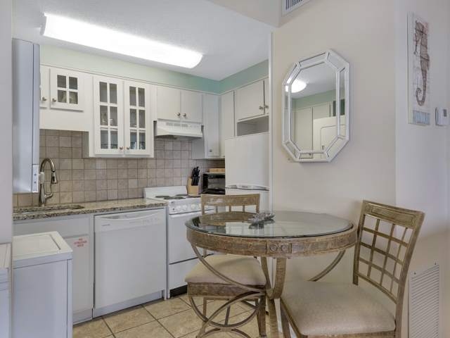 Emerald Hill 19 Townhouse rental in Emerald Hill Townhomes ~ Seagrove Beach Condo Rentals ~  BeachGuide in Highway 30-A Florida - #7