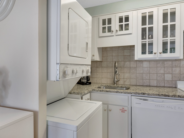 Emerald Hill 19 Townhouse rental in Emerald Hill Townhomes ~ Seagrove Beach Condo Rentals ~  BeachGuide in Highway 30-A Florida - #8