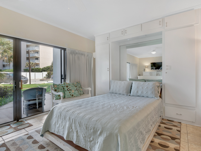 Emerald Hill 19 Townhouse rental in Emerald Hill Townhomes ~ Seagrove Beach Condo Rentals ~  BeachGuide in Highway 30-A Florida - #11