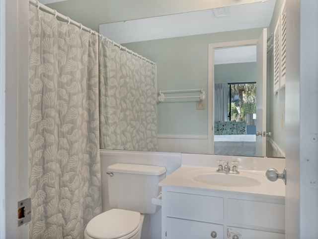 Emerald Hill 19 Townhouse rental in Emerald Hill Townhomes ~ Seagrove Beach Condo Rentals ~  BeachGuide in Highway 30-A Florida - #12