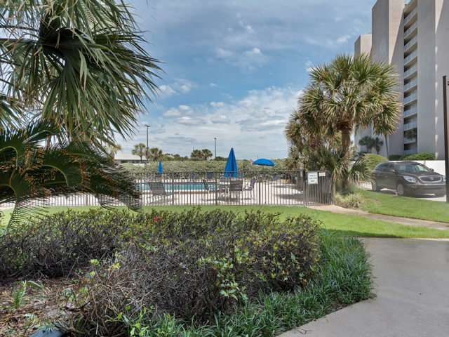 Emerald Hill 19 Townhouse rental in Emerald Hill Townhomes ~ Seagrove Beach Condo Rentals ~  BeachGuide in Highway 30-A Florida - #13