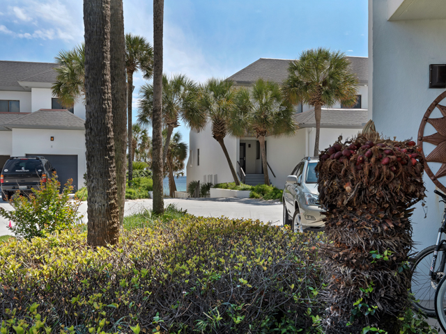 Emerald Hill 19 Townhouse rental in Emerald Hill Townhomes ~ Seagrove Beach Condo Rentals ~  BeachGuide in Highway 30-A Florida - #14