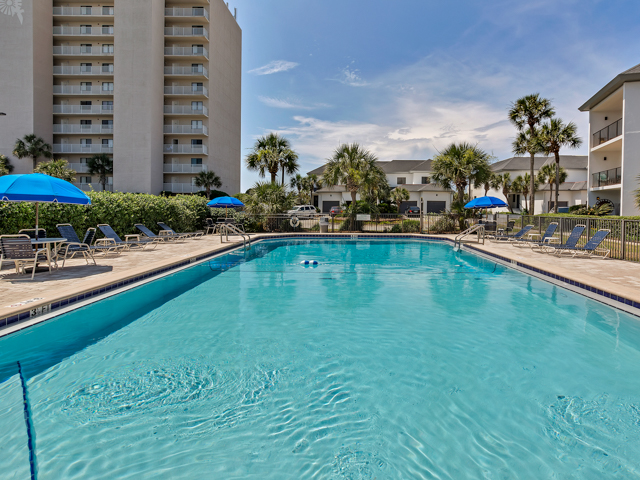 Emerald Hill 19 Townhouse rental in Emerald Hill Townhomes ~ Seagrove Beach Condo Rentals ~  BeachGuide in Highway 30-A Florida - #20