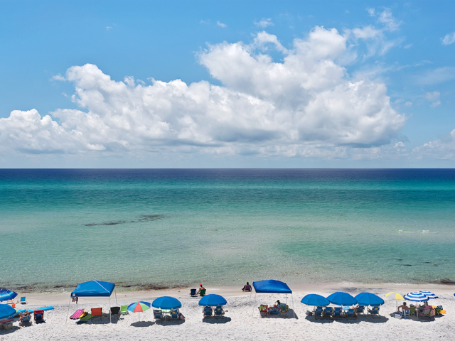 Emerald Hill 2 Townhouse rental in Emerald Hill Townhomes ~ Seagrove Beach Condo Rentals ~  BeachGuide in Highway 30-A Florida - #1