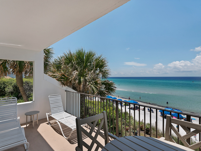Emerald Hill 2 Townhouse rental in Emerald Hill Townhomes ~ Seagrove Beach Condo Rentals ~  BeachGuide in Highway 30-A Florida - #2