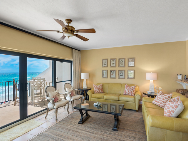 Emerald Hill 2 Townhouse rental in Emerald Hill Townhomes ~ Seagrove Beach Condo Rentals ~  BeachGuide in Highway 30-A Florida - #6