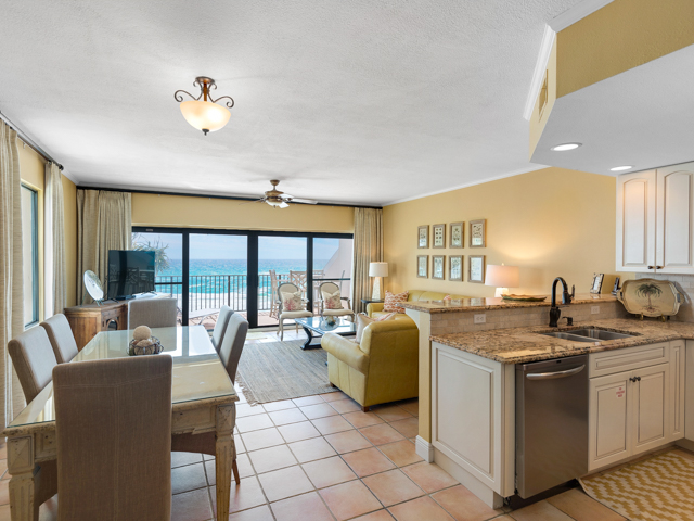 Emerald Hill 2 Townhouse rental in Emerald Hill Townhomes ~ Seagrove Beach Condo Rentals ~  BeachGuide in Highway 30-A Florida - #8
