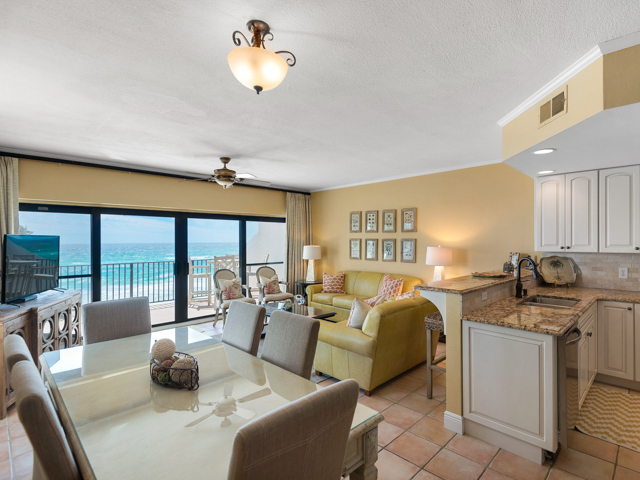 Emerald Hill 2 Townhouse rental in Emerald Hill Townhomes ~ Seagrove Beach Condo Rentals ~  BeachGuide in Highway 30-A Florida - #10