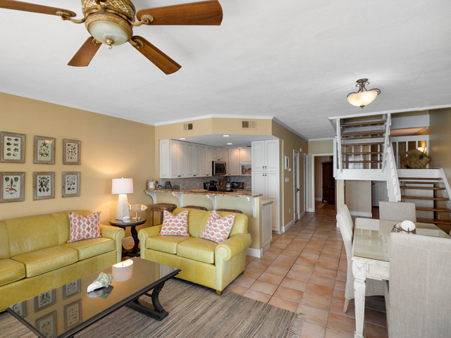 Emerald Hill 2 Townhouse rental in Emerald Hill Townhomes ~ Seagrove Beach Condo Rentals ~  BeachGuide in Highway 30-A Florida - #11