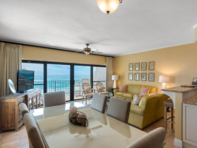 Emerald Hill 2 Townhouse rental in Emerald Hill Townhomes ~ Seagrove Beach Condo Rentals ~  BeachGuide in Highway 30-A Florida - #12