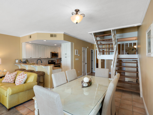 Emerald Hill 2 Townhouse rental in Emerald Hill Townhomes ~ Seagrove Beach Condo Rentals ~  BeachGuide in Highway 30-A Florida - #13