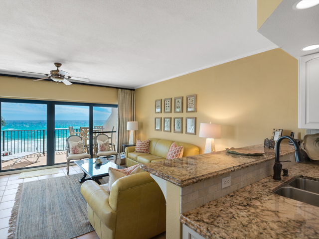 Emerald Hill 2 Townhouse rental in Emerald Hill Townhomes ~ Seagrove Beach Condo Rentals ~  BeachGuide in Highway 30-A Florida - #14