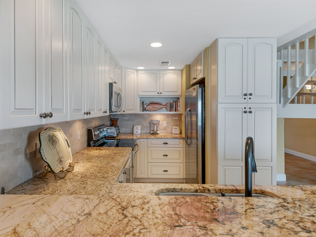 Emerald Hill 2 Townhouse rental in Emerald Hill Townhomes ~ Seagrove Beach Condo Rentals ~  BeachGuide in Highway 30-A Florida - #15