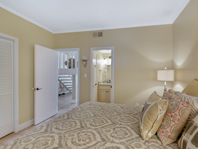 Emerald Hill 2 Townhouse rental in Emerald Hill Townhomes ~ Seagrove Beach Condo Rentals ~  BeachGuide in Highway 30-A Florida - #16