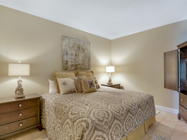 Emerald Hill 2 Townhouse rental in Emerald Hill Townhomes ~ Seagrove Beach Condo Rentals ~  BeachGuide in Highway 30-A Florida - #17