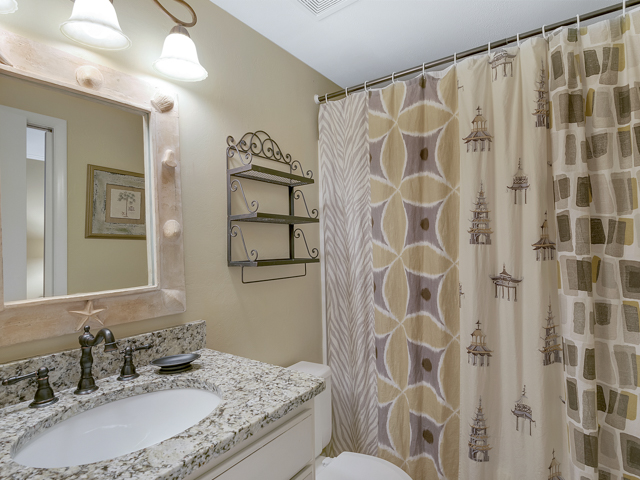 Emerald Hill 2 Townhouse rental in Emerald Hill Townhomes ~ Seagrove Beach Condo Rentals ~  BeachGuide in Highway 30-A Florida - #18