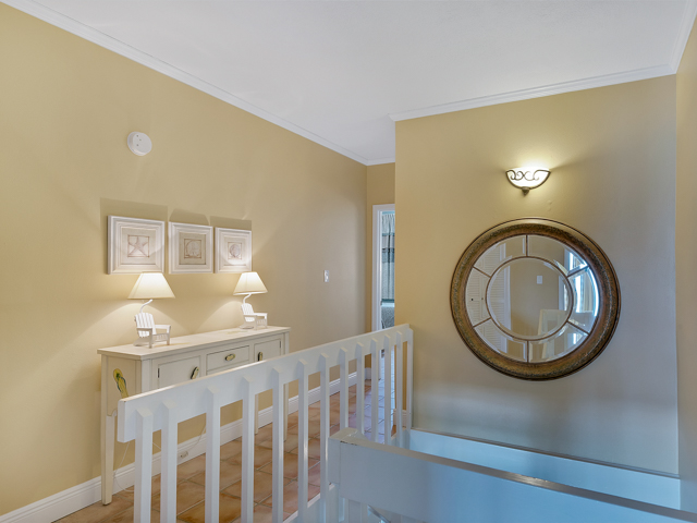Emerald Hill 2 Townhouse rental in Emerald Hill Townhomes ~ Seagrove Beach Condo Rentals ~  BeachGuide in Highway 30-A Florida - #19