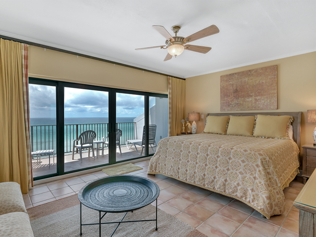 Emerald Hill 2 Townhouse rental in Emerald Hill Townhomes ~ Seagrove Beach Condo Rentals ~  BeachGuide in Highway 30-A Florida - #20
