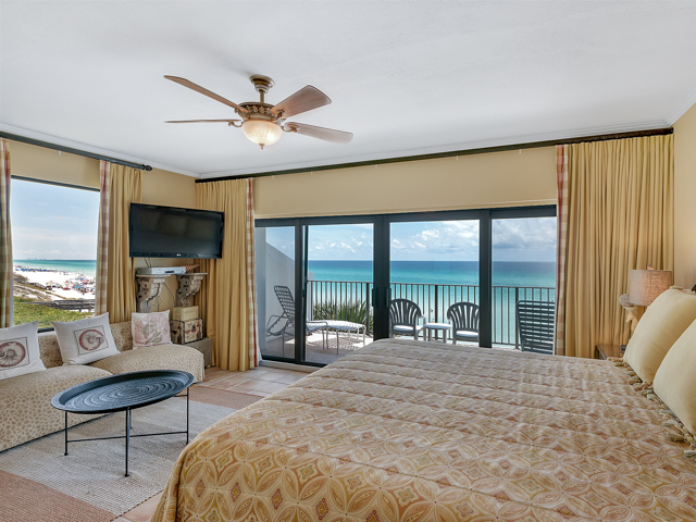 Emerald Hill 2 Townhouse rental in Emerald Hill Townhomes ~ Seagrove Beach Condo Rentals ~  BeachGuide in Highway 30-A Florida - #21