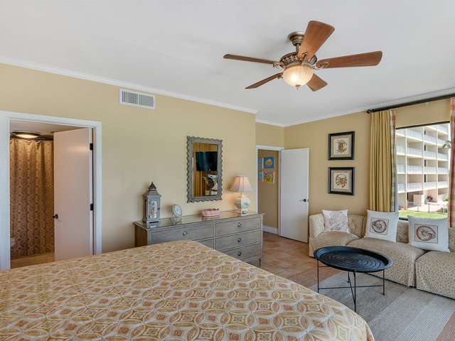 Emerald Hill 2 Townhouse rental in Emerald Hill Townhomes ~ Seagrove Beach Condo Rentals ~  BeachGuide in Highway 30-A Florida - #22