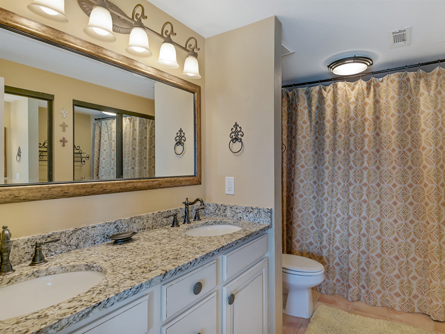 Emerald Hill 2 Townhouse rental in Emerald Hill Townhomes ~ Seagrove Beach Condo Rentals ~  BeachGuide in Highway 30-A Florida - #23