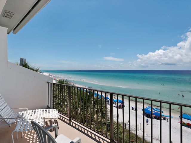 Emerald Hill 2 Townhouse rental in Emerald Hill Townhomes ~ Seagrove Beach Condo Rentals ~  BeachGuide in Highway 30-A Florida - #25