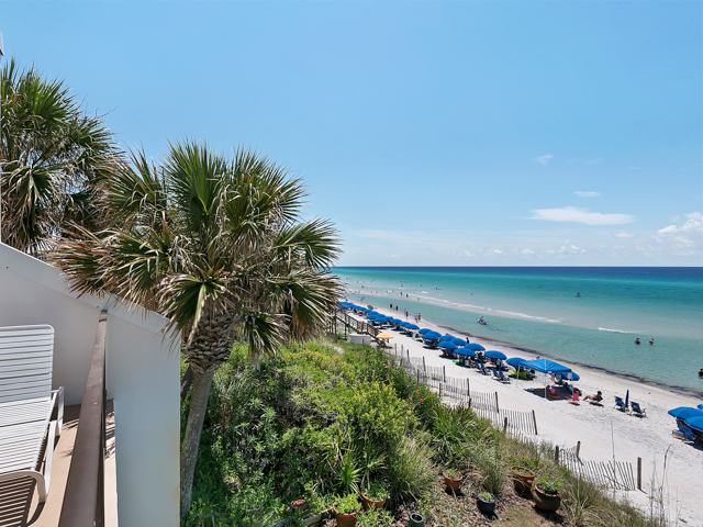 Emerald Hill 2 Townhouse rental in Emerald Hill Townhomes ~ Seagrove Beach Condo Rentals ~  BeachGuide in Highway 30-A Florida - #26