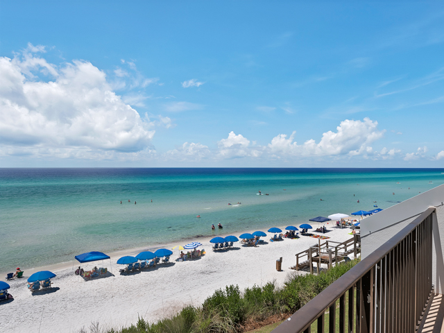 Emerald Hill 2 Townhouse rental in Emerald Hill Townhomes ~ Seagrove Beach Condo Rentals ~  BeachGuide in Highway 30-A Florida - #27