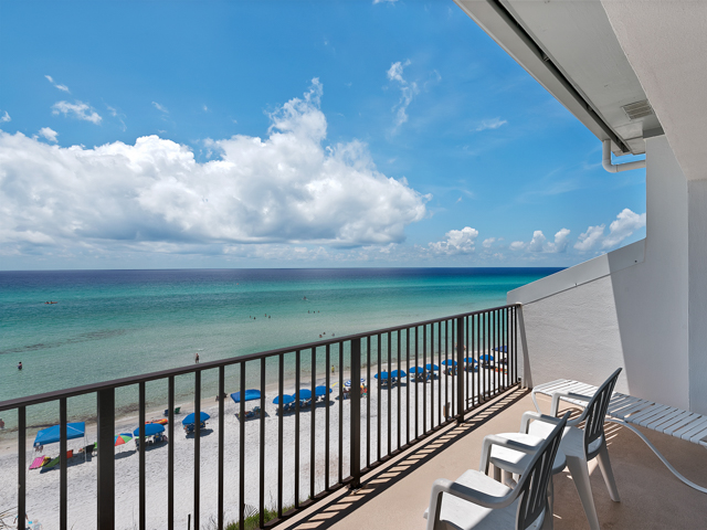 Emerald Hill 2 Townhouse rental in Emerald Hill Townhomes ~ Seagrove Beach Condo Rentals ~  BeachGuide in Highway 30-A Florida - #28