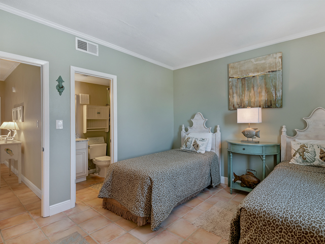 Emerald Hill 2 Townhouse rental in Emerald Hill Townhomes ~ Seagrove Beach Condo Rentals ~  BeachGuide in Highway 30-A Florida - #31