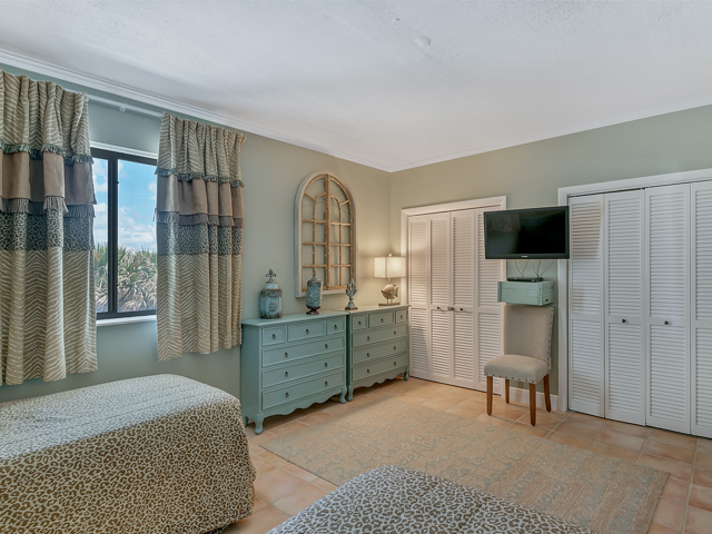 Emerald Hill 2 Townhouse rental in Emerald Hill Townhomes ~ Seagrove Beach Condo Rentals ~  BeachGuide in Highway 30-A Florida - #32
