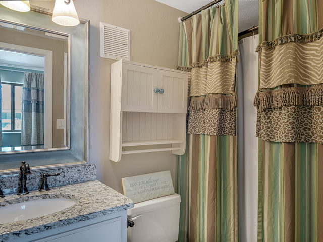 Emerald Hill 2 Townhouse rental in Emerald Hill Townhomes ~ Seagrove Beach Condo Rentals ~  BeachGuide in Highway 30-A Florida - #33