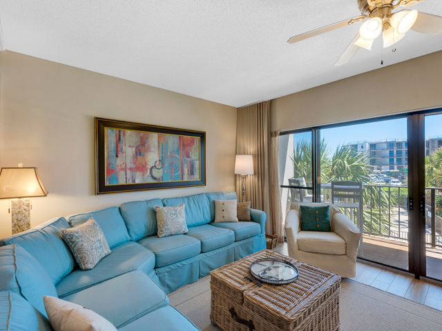 Emerald Hill 20 Townhouse rental in Emerald Hill Townhomes ~ Seagrove Beach Condo Rentals ~  BeachGuide in Highway 30-A Florida - #3
