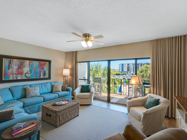 Emerald Hill 20 Townhouse rental in Emerald Hill Townhomes ~ Seagrove Beach Condo Rentals ~  BeachGuide in Highway 30-A Florida - #4