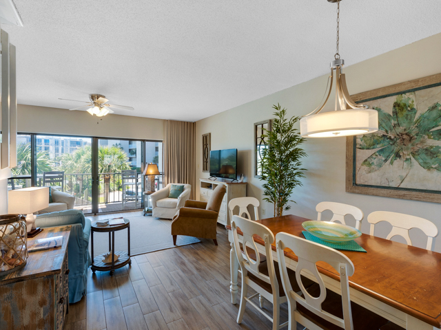 Emerald Hill 20 Townhouse rental in Emerald Hill Townhomes ~ Seagrove Beach Condo Rentals ~  BeachGuide in Highway 30-A Florida - #6