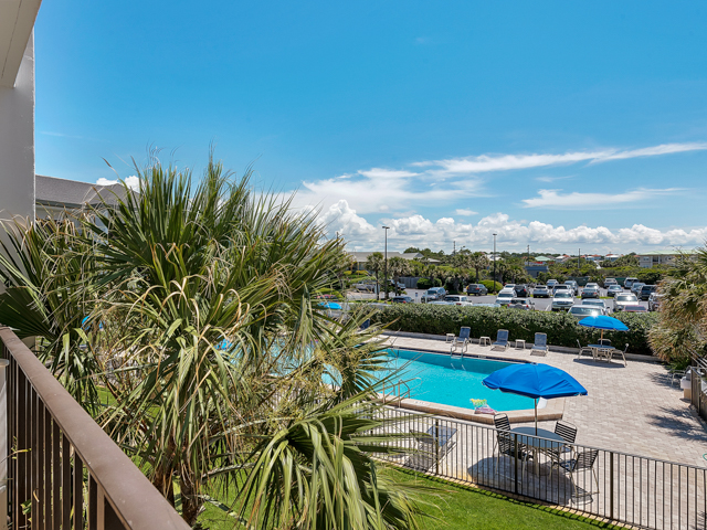 Emerald Hill 20 Townhouse rental in Emerald Hill Townhomes ~ Seagrove Beach Condo Rentals ~  BeachGuide in Highway 30-A Florida - #11