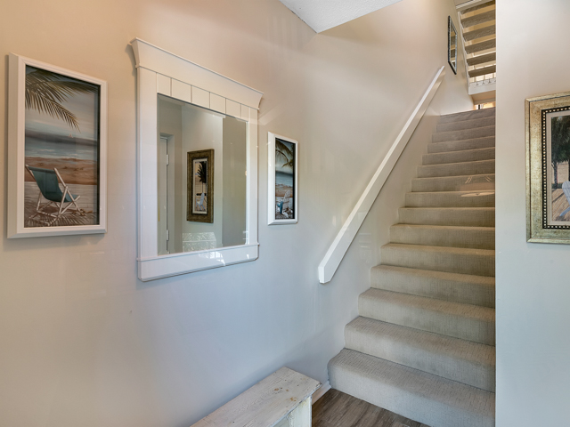 Emerald Hill 20 Townhouse rental in Emerald Hill Townhomes ~ Seagrove Beach Condo Rentals ~  BeachGuide in Highway 30-A Florida - #12