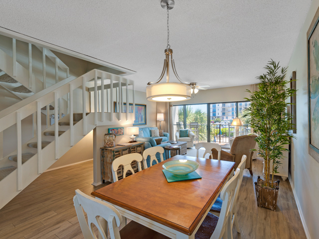Emerald Hill 20 Townhouse rental in Emerald Hill Townhomes ~ Seagrove Beach Condo Rentals ~  BeachGuide in Highway 30-A Florida - #13
