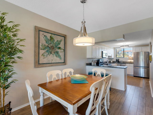 Emerald Hill 20 Townhouse rental in Emerald Hill Townhomes ~ Seagrove Beach Condo Rentals ~  BeachGuide in Highway 30-A Florida - #14