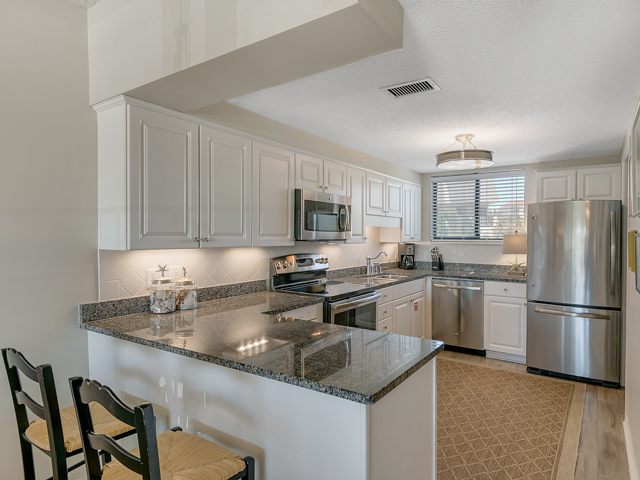 Emerald Hill 20 Townhouse rental in Emerald Hill Townhomes ~ Seagrove Beach Condo Rentals ~  BeachGuide in Highway 30-A Florida - #15