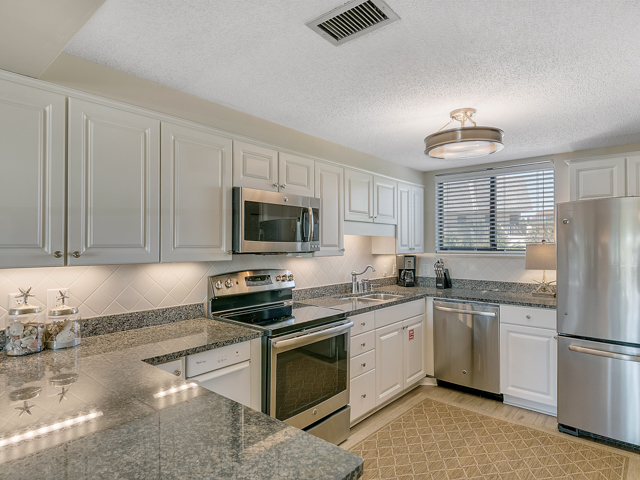 Emerald Hill 20 Townhouse rental in Emerald Hill Townhomes ~ Seagrove Beach Condo Rentals ~  BeachGuide in Highway 30-A Florida - #16