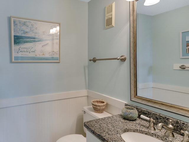 Emerald Hill 20 Townhouse rental in Emerald Hill Townhomes ~ Seagrove Beach Condo Rentals ~  BeachGuide in Highway 30-A Florida - #18