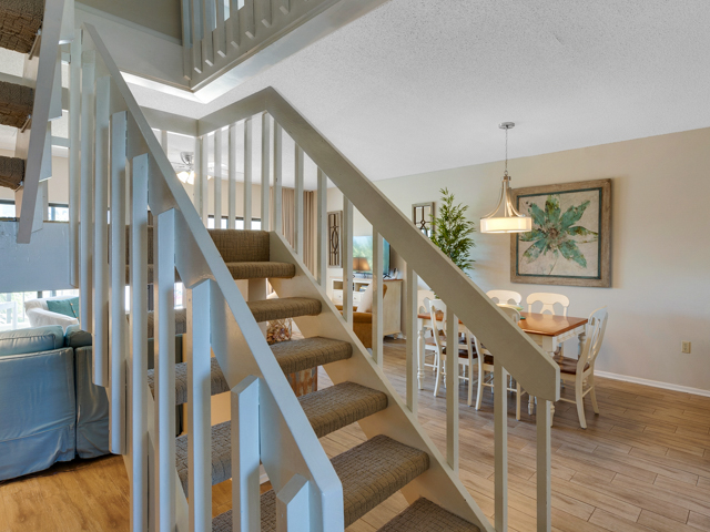 Emerald Hill 20 Townhouse rental in Emerald Hill Townhomes ~ Seagrove Beach Condo Rentals ~  BeachGuide in Highway 30-A Florida - #19