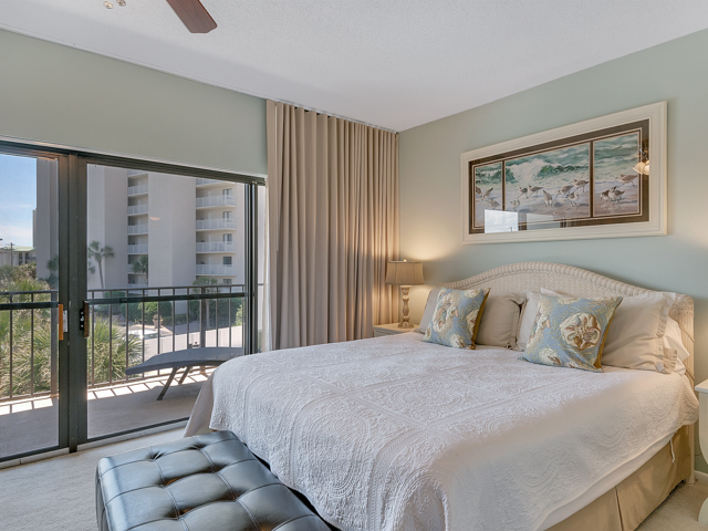 Emerald Hill 20 Townhouse rental in Emerald Hill Townhomes ~ Seagrove Beach Condo Rentals ~  BeachGuide in Highway 30-A Florida - #20