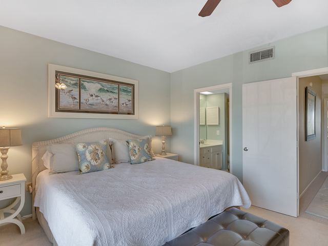Emerald Hill 20 Townhouse rental in Emerald Hill Townhomes ~ Seagrove Beach Condo Rentals ~  BeachGuide in Highway 30-A Florida - #21