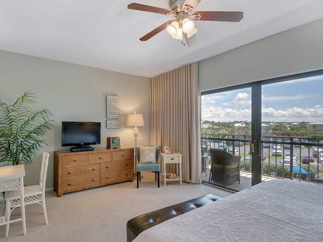 Emerald Hill 20 Townhouse rental in Emerald Hill Townhomes ~ Seagrove Beach Condo Rentals ~  BeachGuide in Highway 30-A Florida - #22