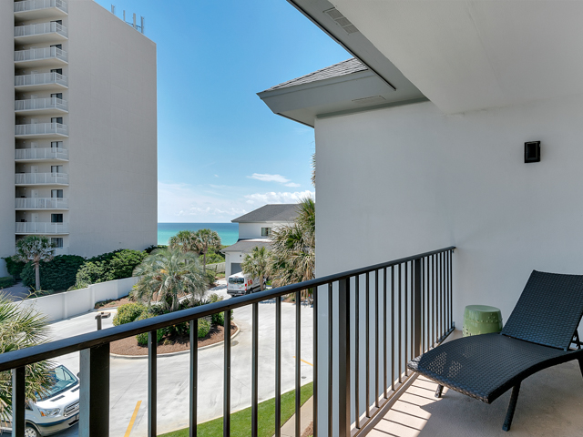 Emerald Hill 20 Townhouse rental in Emerald Hill Townhomes ~ Seagrove Beach Condo Rentals ~  BeachGuide in Highway 30-A Florida - #25